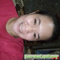 Faith2018, 19860403, Dipolog, Western Mindanao, Philippines