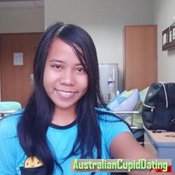 Jhen987654321, 20010301, Manila, National Capital Region, Philippines