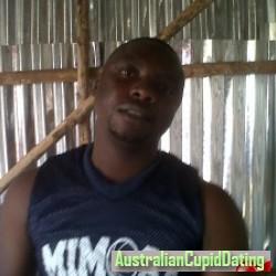 bato141, Freetown, Sierra Leone