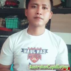 Adlawan, 19911210, Dumaguete, Central Visayas, Philippines