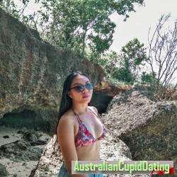 cherrymontesclaros22, 20000822, Cebu, Central Visayas, Philippines