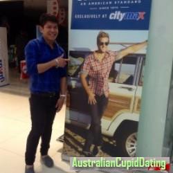Chard14, Manila, Philippines