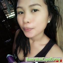 Nadine123, 19950505, Davao, Southern Mindanao, Philippines