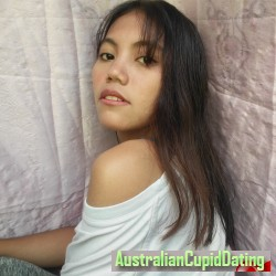 Jovejove, 19980402, Quezon, Central Luzon, Philippines