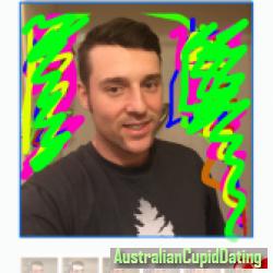 Adventure2424, Australia