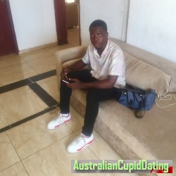 Adama231, 20000322, Monrovia, Montserrado, Liberia