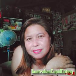 Vanessa19, 19870218, Barugo, Eastern Visayas, Philippines