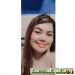 VanessaJill, 19901222, Abbotsford, Victoria, Australia