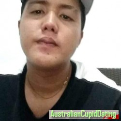 DarylGayacao09, 19970909, Olongapo, Central Luzon, Philippines