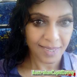 NIDHA, 19750505, Sydney, New South Wales, Australia