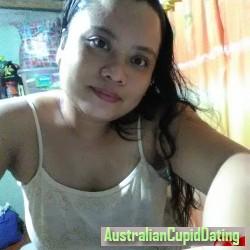 Ann, 19871228, Cebu, Central Visayas, Philippines