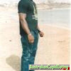 lover2010, Senegal