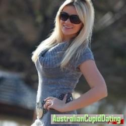 SINGLE2MEET, Australia