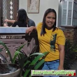 kristeljoy, 19990920, Talavera, Central Luzon, Philippines