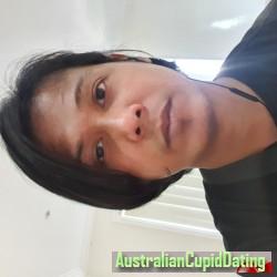 Alex04, 19891204, Epping, New South Wales, Australia