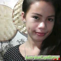 Jennifer0909, 19980221, Calbayog, Eastern Visayas, Philippines