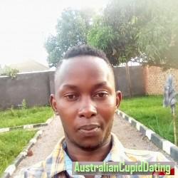 Jimmyasher108, 19920424, Kampala, Central, Uganda