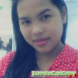 jenyfetinonhay21, Philippines
