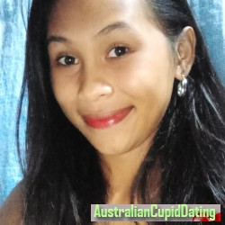 Marjorie, 20001114, Davao, Southern Mindanao, Philippines