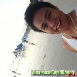 dimpledhunk, Cebu, Philippines