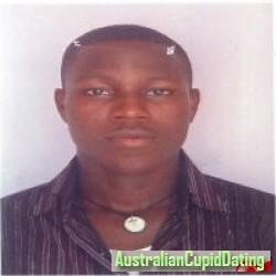 obasuyimike, Nigeria