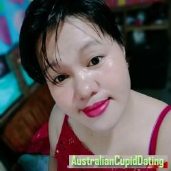 Yvonnebesana, 19861126, Cagayan, Northern Mindanao, Philippines