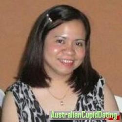 sweetdelly81, Philippines