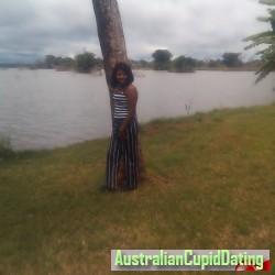 astridah, 19940915, Solwezi, North-Western, Zambia