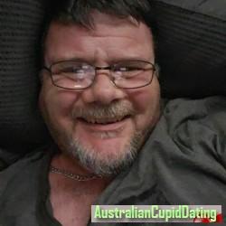 Aaronmunch, 19740326, Albany, Western Australia, Australia