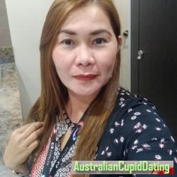 Julianah42Australia, 19780829, Iloilo, Western Visayas, Philippines