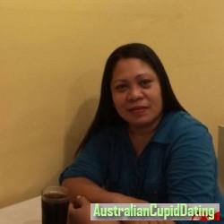 faithful_Jean44, Philippines