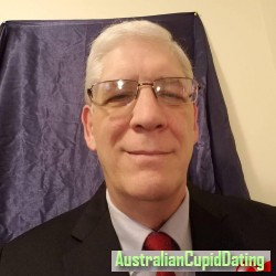 frank147, 19631201, Granville, New South Wales, Australia