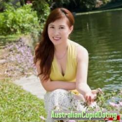 Jane927, Liaoyang, China