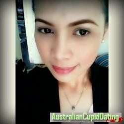 teyam_j, Philippines