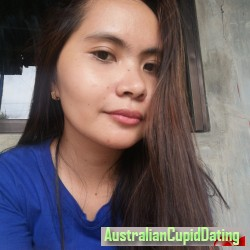 Jane92, 19920605, Digos, Southern Mindanao, Philippines