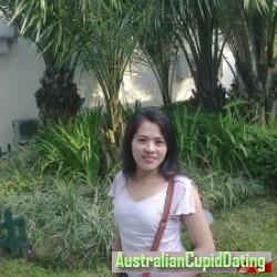 anngel, Manila, Philippines