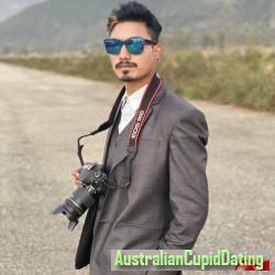 John1122, 20021115, Kathmandu, Kathmandu, Nepal