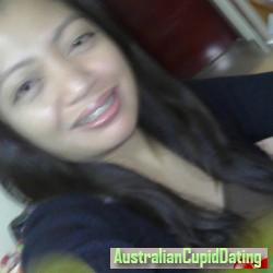 Chloe123456, 19720122, Quezon, Central Luzon, Philippines