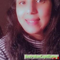 Maryam25, 19950926, New York, New York, United States