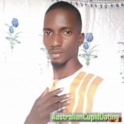 olalekside, 19961113, Ifo, Ogun, Nigeria