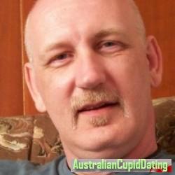 michaellove1, Australia