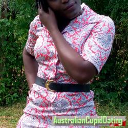 Beryl, 19890418, Kisii, Nyanza, Kenya