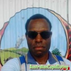 Matty956, Port Moresby, Papua New Guinea