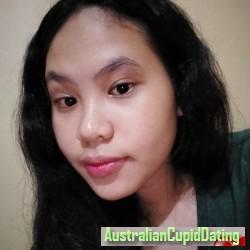 Zylcuttie, 20020424, Silay, Western Visayas, Philippines