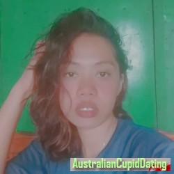 Gracia17, 19951217, Davao, Southern Mindanao, Philippines
