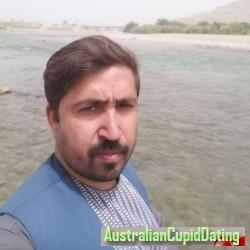 Gulalipopal, 19900102, Qandahār, Qandahar, Afghanistan