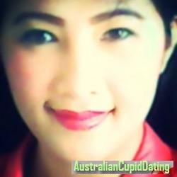 Annalyn_26, Philippines