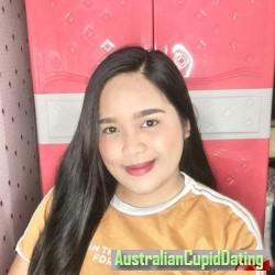 Maymay222222, 19970407, Tandag, Caraga, Philippines