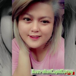 Kristen, 19931103, Rizal, Central Luzon, Philippines