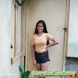 Mau2, 20000801, Cebu, Central Visayas, Philippines